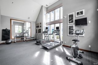 """Photo 31: 8 9533 TOMICKI Avenue in Richmond: West Cambie Townhouse for sale in """"WISHING TREE"""" : MLS®# R2619918"""