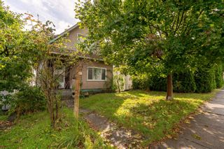 Photo 7: 1722 E 41ST Avenue in Vancouver: Killarney VE House for sale (Vancouver East)  : MLS®# R2623937