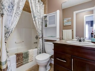 Photo 34: 100 WEST CREEK Green: Chestermere Detached for sale : MLS®# C4261237