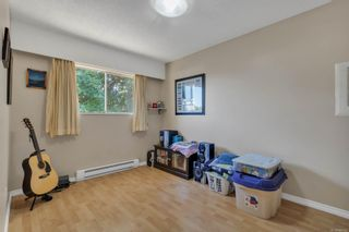 Photo 9: 1855 Cranberry Cir in : CR Willow Point House for sale (Campbell River)  : MLS®# 884153