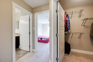 Photo 24: 7741 GETTY Wynd in Edmonton: Zone 58 House for sale : MLS®# E4238653