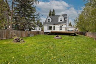 Photo 38: 92 22106 SOUTH COOKING LAKE Road: Rural Strathcona County House for sale : MLS®# E4246619