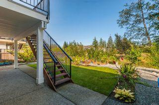 Photo 46: 5764 Linyard Rd in : Na North Nanaimo House for sale (Nanaimo)  : MLS®# 863272