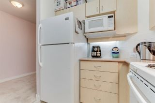 """Photo 10: 28 7238 18TH Avenue in Burnaby: Edmonds BE Townhouse for sale in """"HATTON PLACE"""" (Burnaby East)  : MLS®# R2513191"""