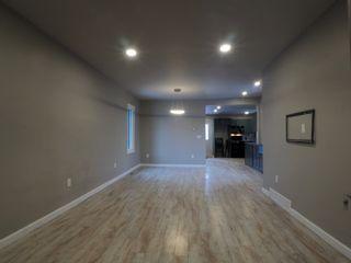 Photo 4: 200 6th Avenue NE in Portage la Prairie: House for sale : MLS®# 202124514