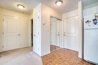 Photo 3: 130 16221 95 Street in Edmonton: Zone 28 Condo for sale : MLS®# E4248810