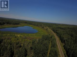 Photo 17: W5-9-59-8-NW Range Road 95 in Rural Woodlands County: Vacant Land for sale : MLS®# A1137159