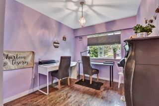 """Photo 20: 14975 RAVEN Place in Surrey: Bolivar Heights House for sale in """"BIRDLAND"""" (North Surrey)  : MLS®# R2592429"""