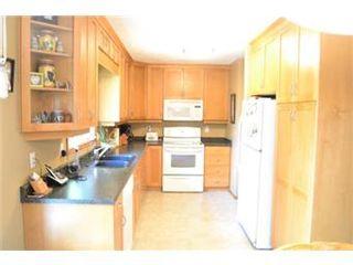Photo 2: 703 Tobin Terrace in Saskatoon: Lawson Heights Single Family Dwelling for sale (Saskatoon Area 03)  : MLS®# 416537