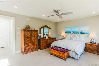 Photo 9: 3320 Ocean Blvd in VICTORIA: Co Lagoon House for sale (Colwood)  : MLS®# 816991