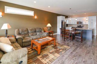Photo 2: 27 450 Augier Avenue in Winnipeg: St Charles Condominium for sale (5G)  : MLS®# 202125103