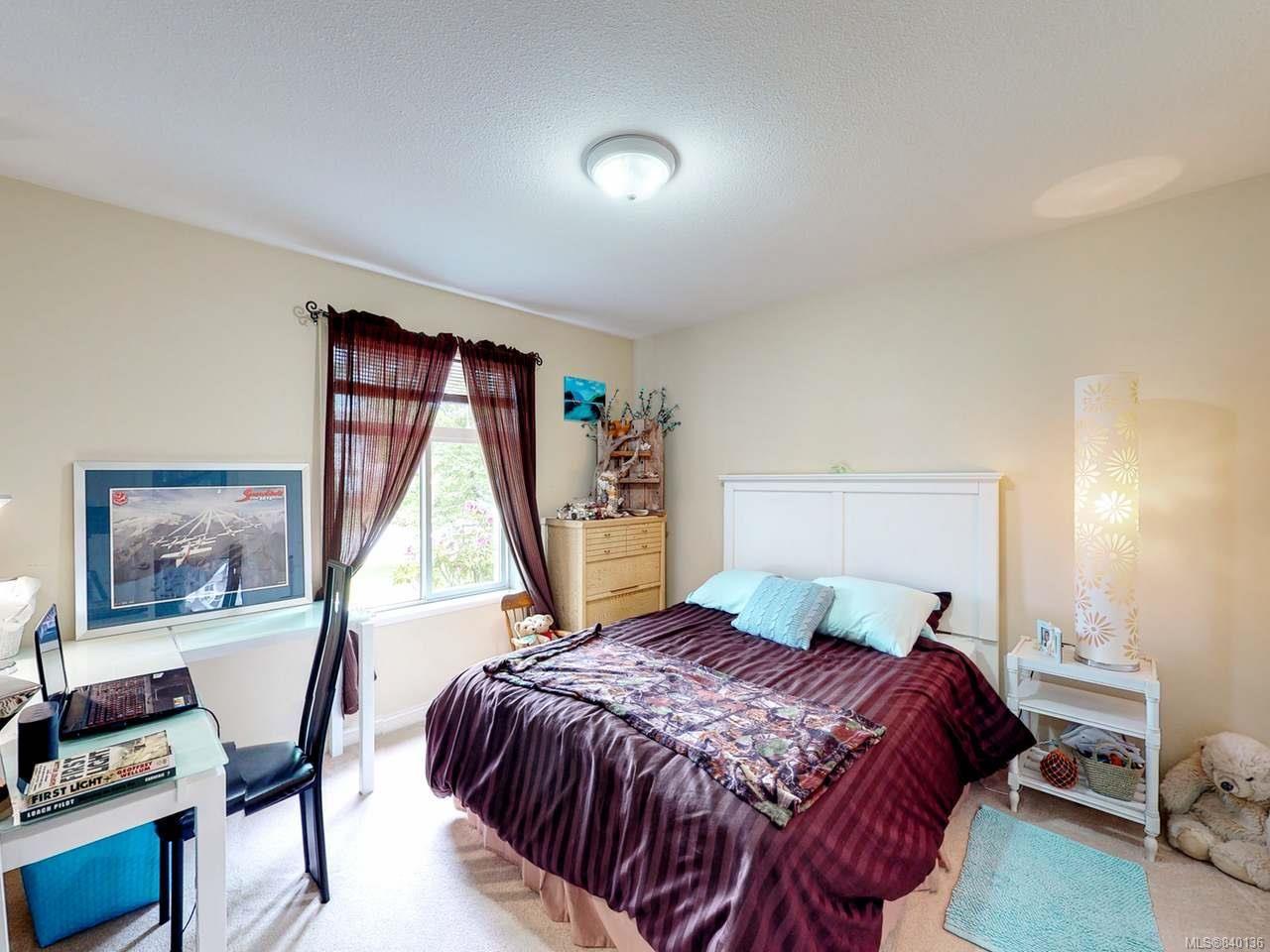 Photo 20: Photos: 5484 W Woodland Cres in PORT ALBERNI: PA Port Alberni House for sale (Port Alberni)  : MLS®# 840136
