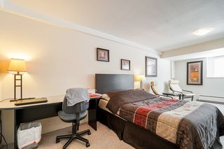Photo 35: 840 FAIRFAX STREET in Coquitlam: Home for sale : MLS®# R2400486