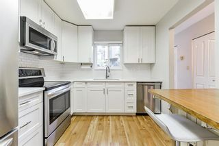 Photo 4: 1 900 17th W Street in North Vancouver: Mosquito Creek Townhouse for sale : MLS®# r2510264
