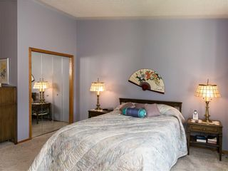 Photo 23: 33 PUMP HILL Landing SW in Calgary: Pump Hill House for sale : MLS®# C4133029