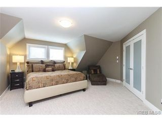 Photo 16: 2 9926 Resthaven Dr in SIDNEY: Si Sidney North-East Row/Townhouse for sale (Sidney)  : MLS®# 665407