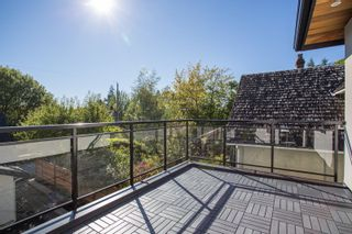 Photo 12: 3158 W 36TH Avenue in Vancouver: MacKenzie Heights House for sale (Vancouver West)  : MLS®# R2527061