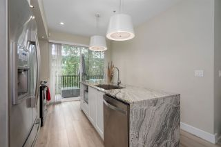 """Photo 9: 43 20852 77A Avenue in Langley: Willoughby Heights Townhouse for sale in """"ARCADIA"""" : MLS®# R2479947"""