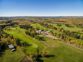Photo 4: 4705 LENO Road in Prince George: Pineview Business with Property for sale (PG Rural South (Zone 78))  : MLS®# C8013941