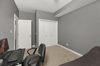 Photo 10: 4303 5305 32 Avenue SW in Calgary: Glenbrook Apartment for sale : MLS®# A1054789