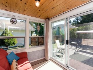 Photo 12: 3593 N Arbutus Dr in COBBLE HILL: ML Cobble Hill House for sale (Malahat & Area)  : MLS®# 769382