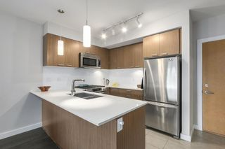"Photo 3: 223 1330 MARINE Drive in North Vancouver: Pemberton NV Condo for sale in ""The Drive"" : MLS®# R2237176"