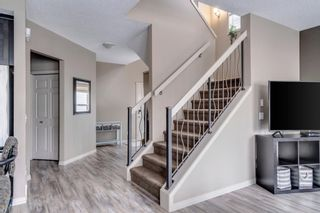 Photo 17: 9 Copperfield Point SE in Calgary: Copperfield Detached for sale : MLS®# A1100718