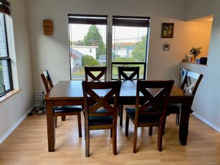 Photo 7: 1 8805 Central St in Port Hardy: NI Port Hardy Row/Townhouse for sale (North Island)  : MLS®# 883716
