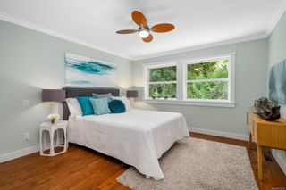 Photo 28: 3315 Myles Mansell Rd in : La Walfred House for sale (Langford)  : MLS®# 852224