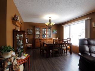 Photo 7: 36 Burns Bay in Portage la Prairie: House for sale : MLS®# 202102273