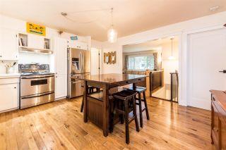 Photo 6: 1896 PATRICIA Avenue in Port Coquitlam: Glenwood PQ 1/2 Duplex for sale : MLS®# R2330564