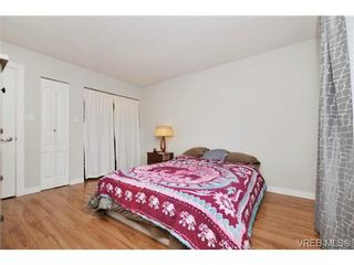 Photo 13: 202 3215 Alder St in VICTORIA: SE Quadra Condo for sale (Saanich East)  : MLS®# 728230