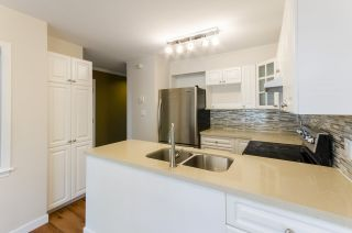 "Photo 5: 36 11757 236 Street in Maple Ridge: Cottonwood MR Townhouse for sale in ""GALIANO"" : MLS®# R2111041"