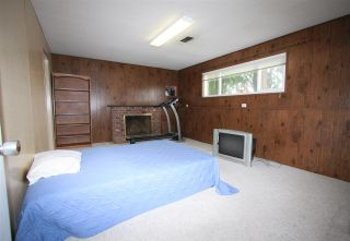 Photo 12: 32642 ROSSLAND Place in Abbotsford: Abbotsford West House for sale : MLS®# R2549873