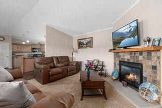 Photo 11: 5905 Primrose Road: Cold Lake Mobile for sale : MLS®# E4250011