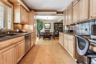 Photo 21: Firm Sale on Elboya Home Listed By Steven Hill, Sotheby's International Luxury Realtor in Calgary