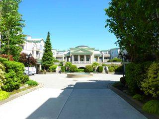Photo 5: 115 8975 JONES Road in Richmond: Brighouse South Condo for sale : MLS®# R2170638