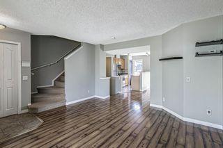 Photo 6: 131 Prestwick Court SE in Calgary: McKenzie Towne Semi Detached for sale : MLS®# A1117784