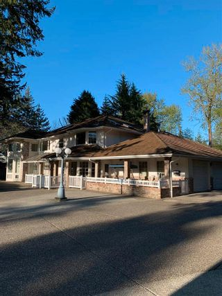 Photo 27: 2462 139 Street in Surrey: Elgin Chantrell House for sale (South Surrey White Rock)  : MLS®# R2556966