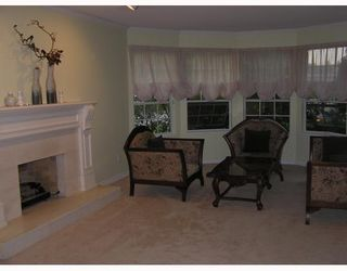 Photo 2: 10540 ATHABASCA Drive in Richmond: McNair House for sale : MLS®# V771050