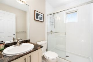 Photo 22: 406 4025 NORFOLK Street in Burnaby: Central BN Townhouse for sale (Burnaby North)  : MLS®# R2577324