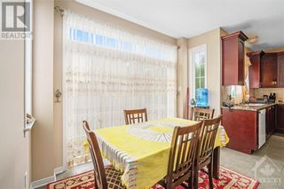 Photo 14: 350 ECKERSON AVENUE in Ottawa: House for rent : MLS®# 1265532