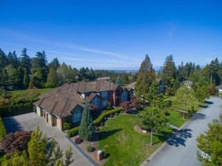"Photo 22: 2759 170 Street in Surrey: Grandview Surrey House for sale in ""Grandview"" (South Surrey White Rock)  : MLS®# R2124850"