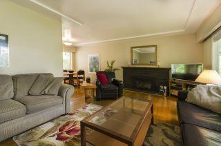 Photo 7: 686 E OSBORNE Road in North Vancouver: Princess Park House for sale : MLS®# R2082991