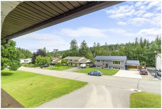 Photo 25: 2140 Northeast 23 Avenue in Salmon Arm: Upper Applewood House for sale : MLS®# 10210719