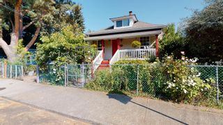 Photo 32: 923 Hereward Rd in : VW Victoria West House for sale (Victoria West)  : MLS®# 855467