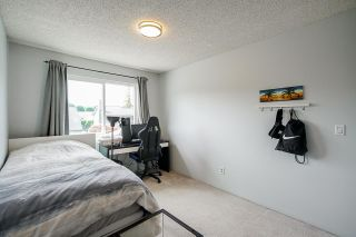 Photo 30: 1270 BLUFF Drive in Coquitlam: River Springs House for sale : MLS®# R2574773