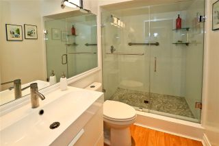 """Photo 29: 315 2175 W 3RD Avenue in Vancouver: Kitsilano Condo for sale in """"THE SEABREEZE"""" (Vancouver West)  : MLS®# R2521187"""