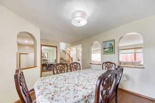 Photo 4: 23 Citadel Meadow Grove NW in Calgary: Citadel Detached for sale : MLS®# A1149022