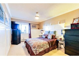 """Photo 11: 307 1368 FOSTER Street: White Rock Condo for sale in """"KINGFISHER"""" (South Surrey White Rock)  : MLS®# F1435155"""